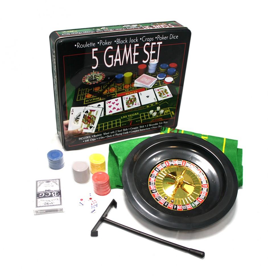 Игры рулетка покер азартные игры интернет казино ndex/0-6