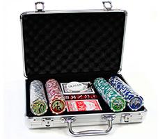 Покер набор купить онлайн покер на 2 игрока онлайн