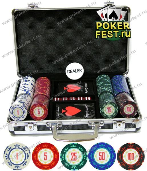 Хранитель карт казино рояль игровые автоматы для детей взять в аренду